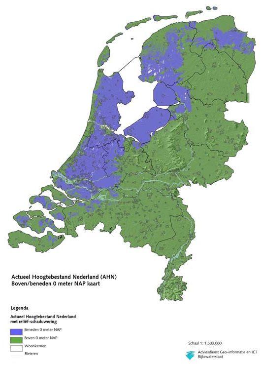 Nederland+-+NAP+kaartje.jpg